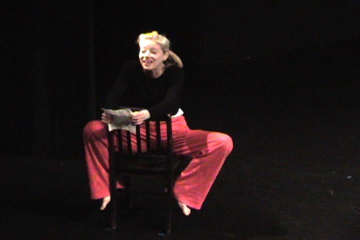 elizabeth hess actress - photo #24