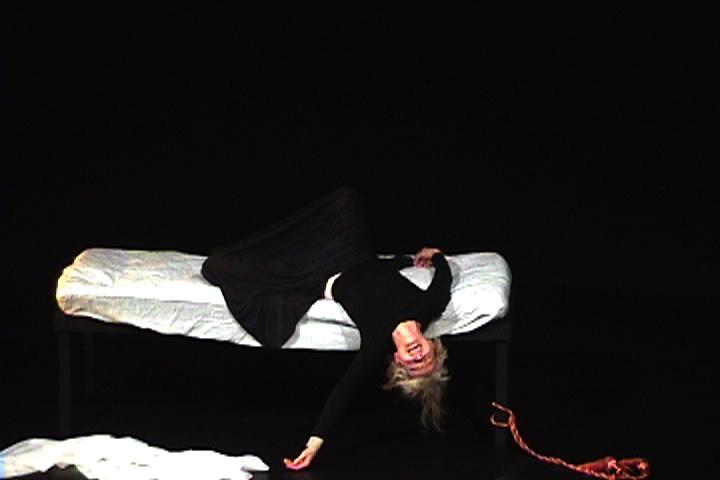 elizabeth hess actress - photo #40